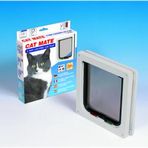 Accessoires katten