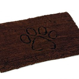 Dirty dog Droogloopmat L