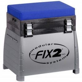 Fix 2 zitmand 3500cb