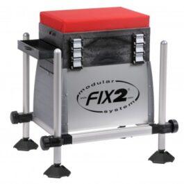 Fix 2 3550CAL