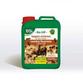 BSI BIO KILL Mier  2,5 L