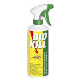 BSI BIo Kill: een unieke brede werking 500 ml