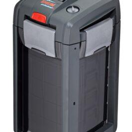 Eheim  Professional 4  600     filtermassa
