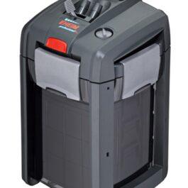 Eheim Professional 4  350    filtermassa