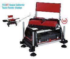 Fix2 FCSXT Space Collector Twist feeder Station