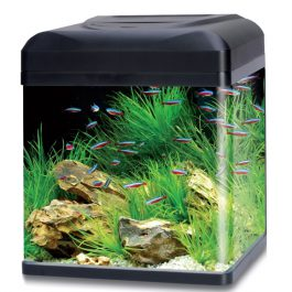 Hs Aqua Aquarium Lago30 LED
