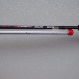 Arca hengel Continental feeder 360 L