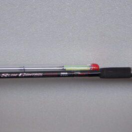 Arca hengel Slim control feeder 390
