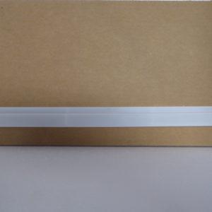 bijenhof  segeberger PVC draaglatjes