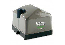 Silenta Pro 1800