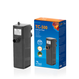 TC 500