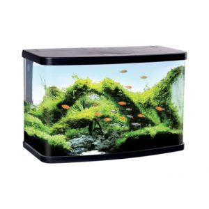 Aquarium Panorama VS 60