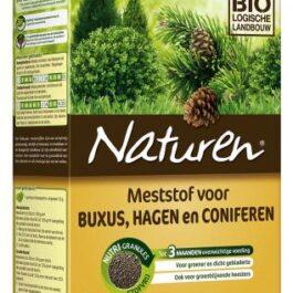 Asef Naturen Buxus & hagen  1,7 kg