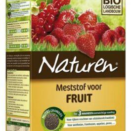 Asef Naturen Fruit  1,7 kg