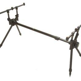 B-Carp Rod Pod Bandit