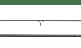 B-Carp Runner 12Ft – 2 delen – 3,60 m – 2,75 lb