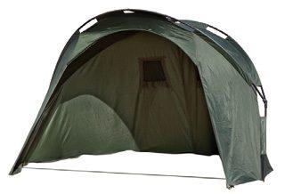 B-Carp Shelter