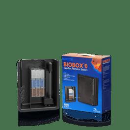 BIOBOX®0