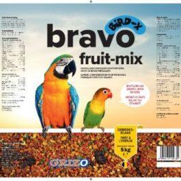 Bravo Fruitmix  5 kg