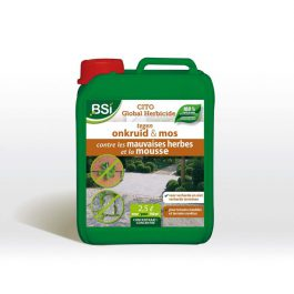 BSI  Cito Global Herbicide 100 m2