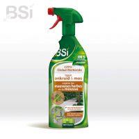BSI  Cito Global Herbicide RTU   8 m2