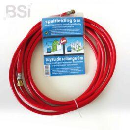BSI   Batterij drukspuit