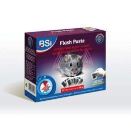 BSI  Flash Paste  40 gr