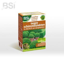 BSI  Fungistop garden  40 ml