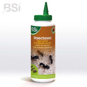 BSI Insectosec 200 gr