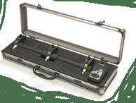 B-Carp Radio Buzzer Bar Set (3   1 alarm)