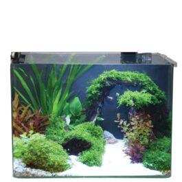 Cocoon aquarium leeg