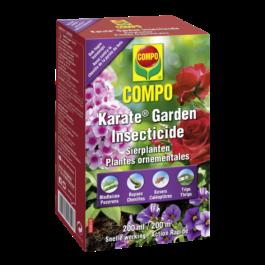 Compo Karate  100 ml