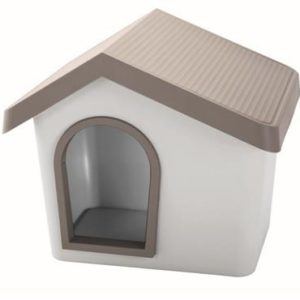 Imac Doghouse ZEUS 50