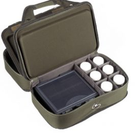B-CarpDouble Tackle Bag