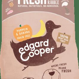 Edgar & Cooper Verse eend (puppy)
