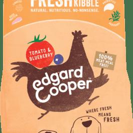 Edgar & Cooper Verse kip