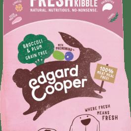 Edgar & Cooper Vers konijn  (senior)