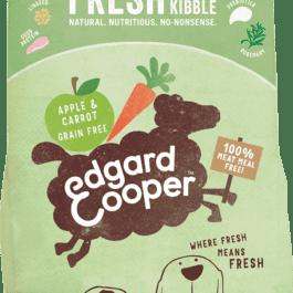 Edgar & Cooper Verse lam