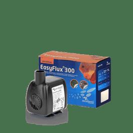 Easyflux 300