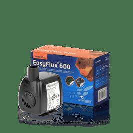 Easyflux 600
