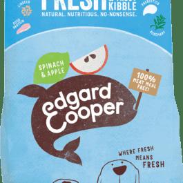 Edgar & Cooper Verse zalm