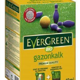 Evergreen  Gazonkalk
