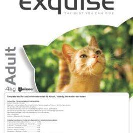 Exquise Adult 4 kg