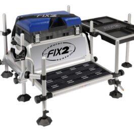 Fix2 FCSX Space Collector Q36