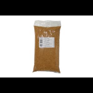 Millet geel ( rondzaad ) 5 kg