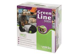 Green Line 5000