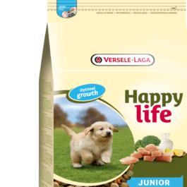 Happy Life Junior kip  3 of 10 kg