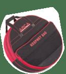 Hi cover keepnet bag