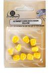 B-Carp POP-UP Sweet Corn 10 pcs