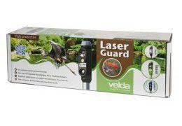 Laser Guard